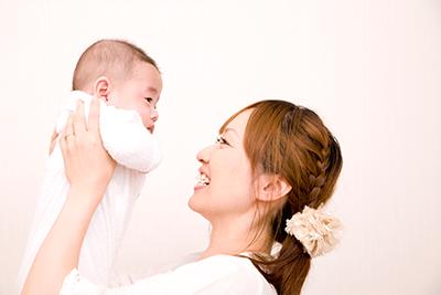 産後の骨盤調整の開始時期の目安